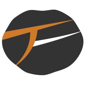 Tribute Foundation Icon