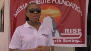 Dr Chidinma Onweni