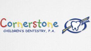Cornerstone Children's Dentistry, P.A.